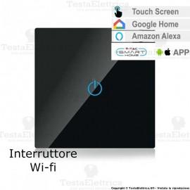 Interruttore WI-FI V-TAC