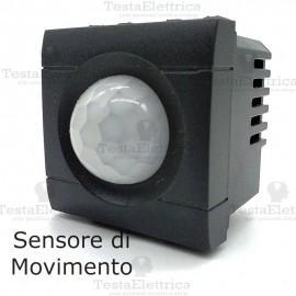 rilevatore di movimento e presenza per scatole e supporti 503
