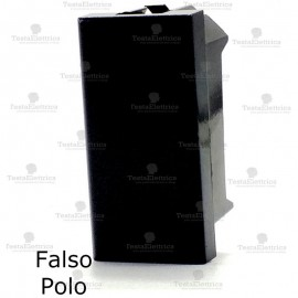 falso polo compatibile bticino axolute