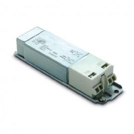 Trasformatore elettromeccanico 12v 50w Slim 50 Relco