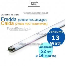Neon T5 52 cm 13 watt