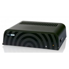 Decoder Digitale Terrestre PVR New York line@tech