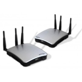 AV sender HD wireless Gbs