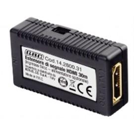 HDMI amplificatore 35 Metri Gbc