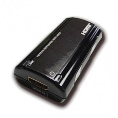 HDMI amplificatore 30 Metri Matsuyama