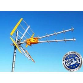 Antenna DTT V ZENIT televes