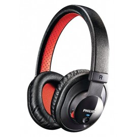 Cuffie multimediali wireless Bluetooth® SHB7000 Philips