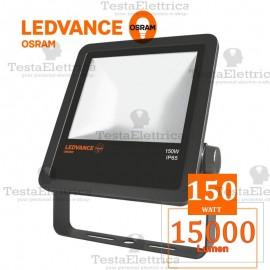 Faro a Led 150 watt Osram LEDVANCE