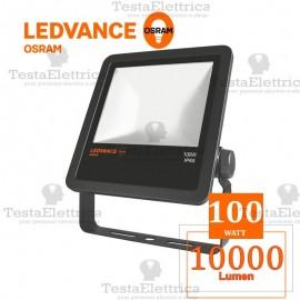 Faro a Led 100 watt Osram LEDVANCE