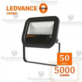 Faro a Led 50 watt Osram LEDVANCE