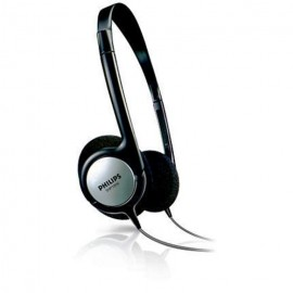 Cuffie multimediali SHP1800 Philips