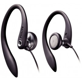 Auricolari multimediali shs3200 Philips