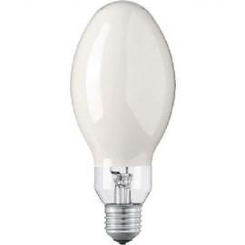 Lampada Vapori di Mercurio Ellissoidale 250W E40 4000k