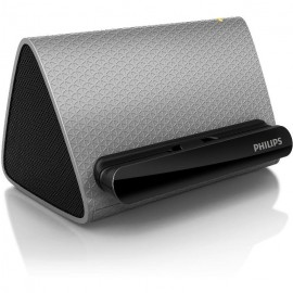 Cassa portatile SBA1710/00 Philips