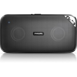 Cassa Bluetooth® portatile BT3500B/00 Philips
