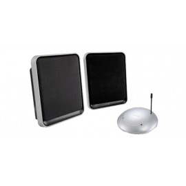 Coppia Speaker wireless SP1380 Unitronic