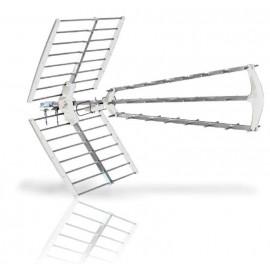 antenna DTT 44031/LTE speedy Gbs