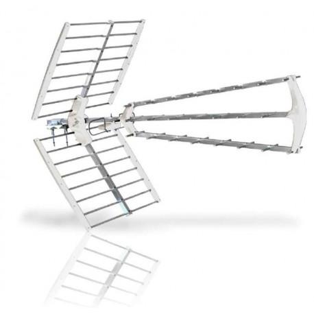 antenna DTT 44010/S LTE speedy Gbs