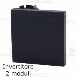 invertitore 2 Moduli compatibile Living