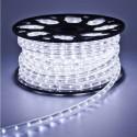 Tubi Luminosi LED e accessori