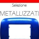 Selezione Metallizzate