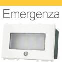 Emergenza LED