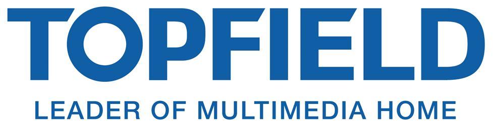 Topfield-Logo_l.jpg