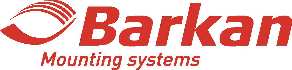 http://www.eurobaltronics.com/images/text/logo/Barkan_Logo_210.jpg