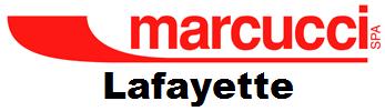 logo_marcucci_.png