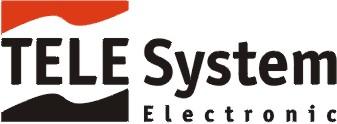 logo_telesystem.jpg
