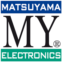 matsuyama_logo.png