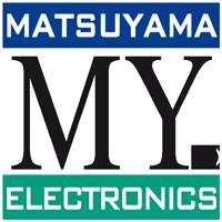 http://www.ceelve.it/wp-content/uploads/2012/02/matsuyama_logo.png